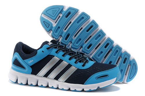 Adidas Climacool Ride Vi Mens Size Us7 7.5 9 10.5 Ultramarine Blue White Blue Germany